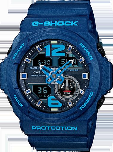 Watches   Casio USA