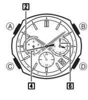 casio-liw-m700-alarmzeit-einstellen-casio-5174-1