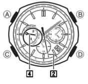 casio-liw-m700-uhrzeit-einstellen-casio-5174-1