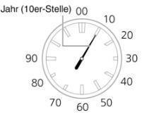 edifice-eqb-700-uhrzeit-einstellen-casio-5467-3