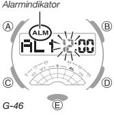 g-shock-ga-500-alarmzeit-einstellen-casio-5478-1