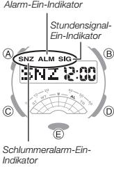 g-shock-ga-500-alarmzeit-einstellen-casio-5478-3