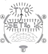 g-shock-ga-500-uhrzeit-einstellen-casio-5478-1