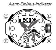 g-shock-gwn-q1000-alarmzeit-einstellen-casio-5477-1