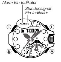 g-shock-gwn-q1000-alarmzeit-einstellen-casio-5477-3